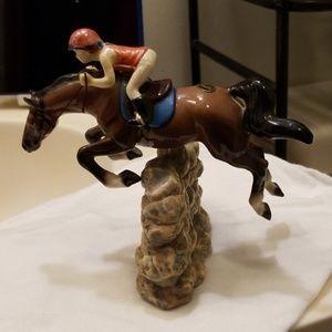 Hagen Renaker figurine for sale